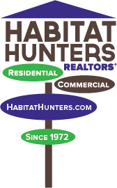 Habitat Hunters Austin TX Real Estate Company