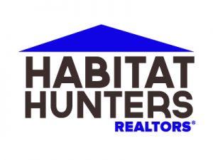 Habitat Hunters Austin TX Real Estate Company