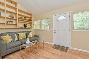 preventing home staging mistakes