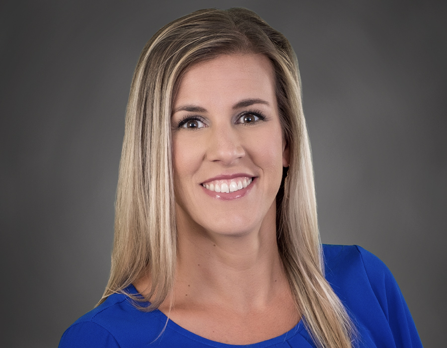 Headshot photo of Heather Smith, Realtor at Habitat Hunters in Austin, TX